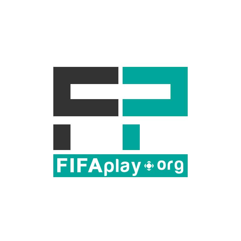 (c) Fifaplay.org