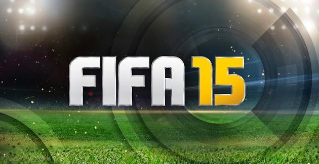 Разблокировка функции изменения игроков в FIFA 15