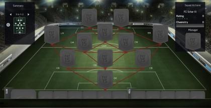 Схема 3-4-1-2