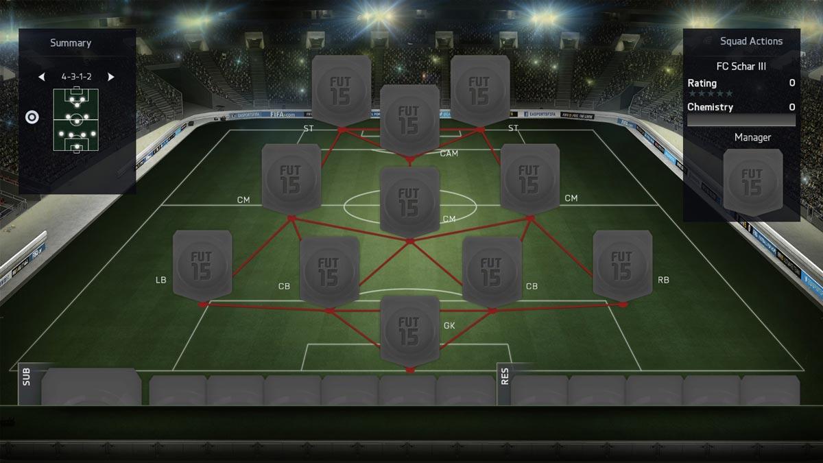 Схема 4-3-1-2