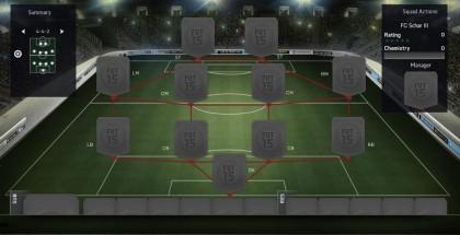 Схема 4-4-2