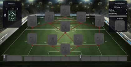 Схема 4-5-1