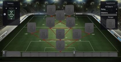 Схема 5-2-1-2