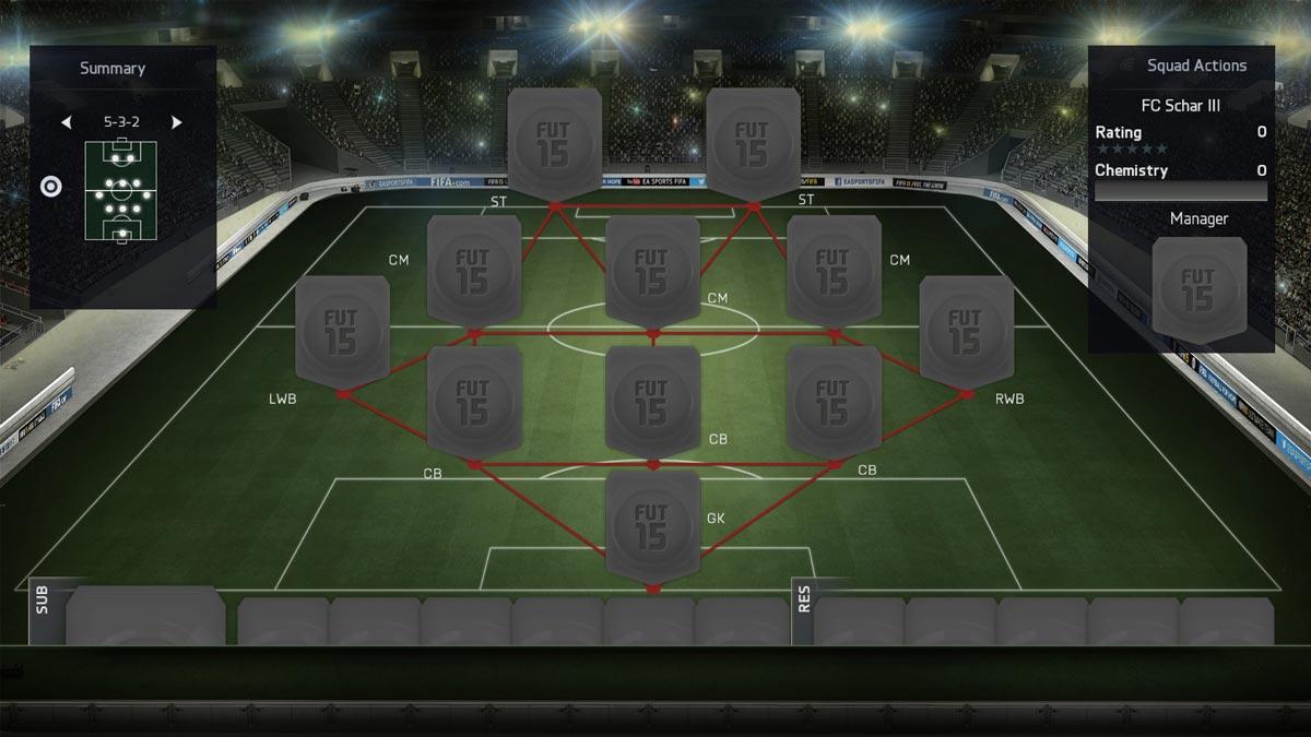 Схема 5-3-2