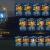 FUT15 La Liga TOTS