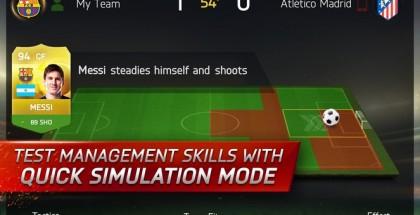 Как регулярно добиваться успехов в FIFA Ultimate Team