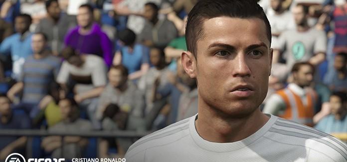 EA Sports и «Реал» Мадрид стали эксклюзивными партнерами