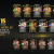 FUT15-Team-Of-The-Week-45-FIFA-Ultimate-Team-TOTW-45
