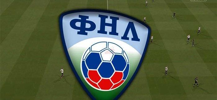 Патч RPL и FNL 2015 для FIFA 15, последнее обновление