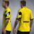 Татуировки Марко Ройса в FIFA 16