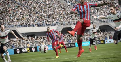 обновление лиц в FIFA 16