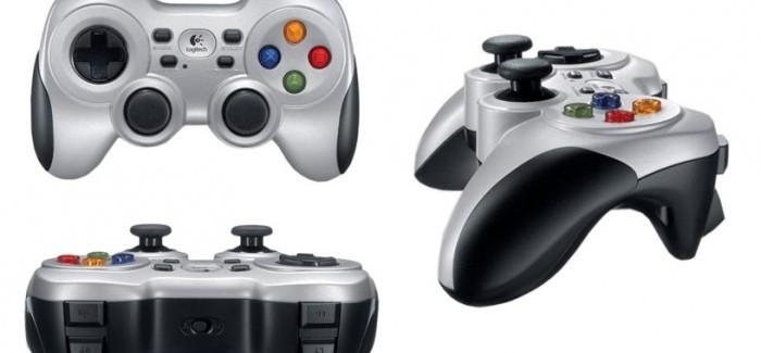 Настройка геймпада для FIFA 16 в качестве эмулятора на PC