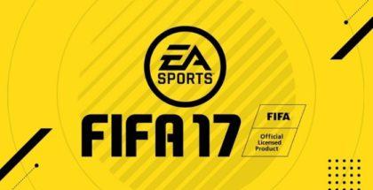 118255-FIFA-17-1