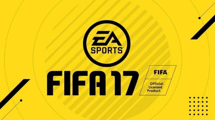 Партнерство Аякса и EA Sports
