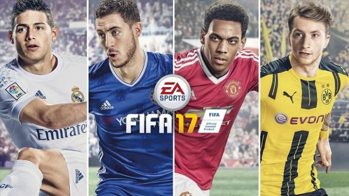 118255-FIFA-17-2