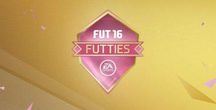 FIFA-16-FUTTIES