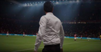 FIFA-17-Mourinho-Manager-View-DICEs-Forstbite-Engine